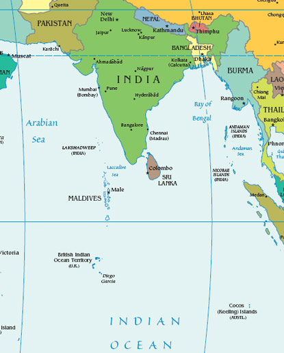 maldives-on-worldmap